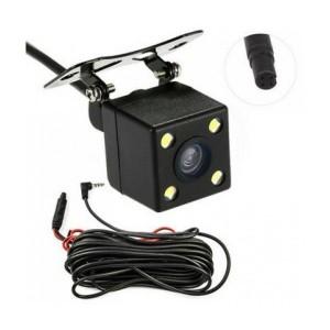 Камера За Задно Виждане За Автомобил И Камион Auto Camera 1015, 2.5mm