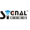 SIGNAL KING