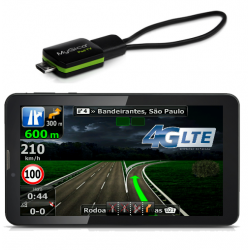 4G-LTE ТАБЛЕТИ (8)