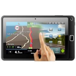 ТАБЛЕТИ С GPS (32)