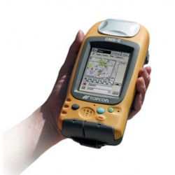 GPS ЗА ИЗМЕРВАНЕ НА ПЛОЩИ (2)