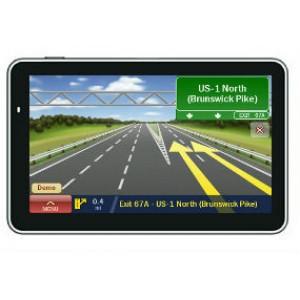 GPS НАВИГАЦИЯ DIVA 7019 HD EU 800 MHZ 256 RAM 8GB