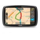 GPS НАВИГАЦИЯ TOMTOM GO 610 LIFETIME UPDATE