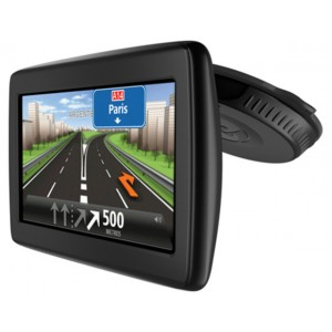 GPS НАВИГАЦИЯ TOMTOM START 20 M EU LIFETIME UPDATE