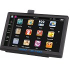 GPS НАВИГАЦИЯ WEST ROAD WR-L7078S HD EU 800 MHZ