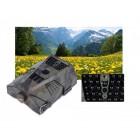 Ловна HD камера Smart Technology HT001, Нощно виждане