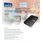 3G МОБИЛЕН WI-FI РУТЕР NETIS 3G20